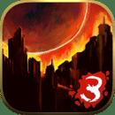重建僵尸大陆3:黑帮