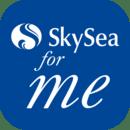 SkySea for Me