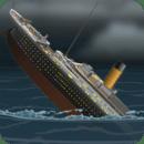 逃离泰坦尼克