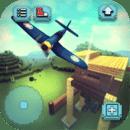 战机建造:建造与战机模拟器
