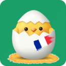 French For Kids - Beginner