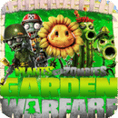Plants vs Zombies 2 Tips