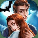 吸血鬼高中:新月序章