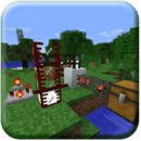Energy Ideas Minecraft