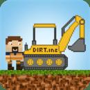 掘地公司:Dirt inc