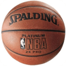 QUIZ FOR NBA 2017