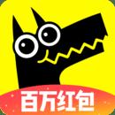开心斗app icon图