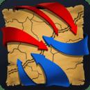中世纪战争:战略与战术 Strategy And Tactics: Medieval Wars