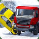 Crash Car Engine 2018 - Beam Next