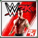 美国职业摔角2k15
