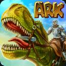 工艺方舟:恐龙汉化版