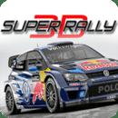 Super Car Rally 3D