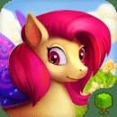 童话农场(含数据包) Fairy Farm