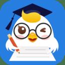 作业平台(学生端)