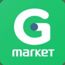 Gmarket Global