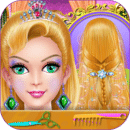 Princess Hairdo Salon