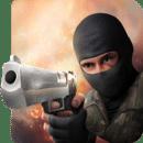 反恐计划:对峙