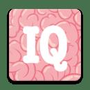 What's my IQ? *