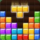 百变方块消消乐 - 益智消除游戏合集