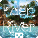 伊甸园之河VR