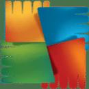 免费防病毒软件: AVG AntiVirus FREE
