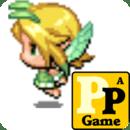 挖掘财富RPG