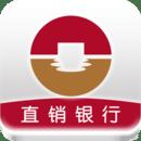 江南Bank