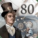 環遊世界八十天 - 隐藏的对象游戏