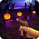 Halloween Shooter 2017
