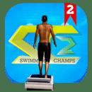 游泳 (Swimmers Champs)