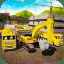 房屋建筑模拟器:尝试建筑卡车!