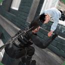 秘密 代理人 间谍 游戏 银行 抢劫 隐形 任务