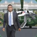 总统直升机SIM 2