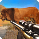 Sniper Animals Hunting 2017