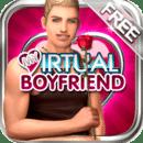 我的虚拟男朋友