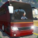 教练巴士模拟器 - 下一代驾驶学校
