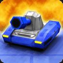 タッチバトル戦車SP(無料)