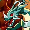 魔界忍者2:洞窟