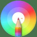 Colorfit - 绘画涂色本