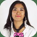 Pocket Girl Asian - 口袋里的女孩亚洲 - 虚拟女孩模拟