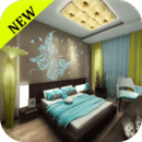 Beautiful Bedroom Designs