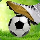 足球世界杯2018:职业足球联赛明星⚽