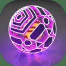 Rolling Sky Ball 3D