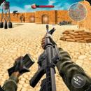 计数器 恐怖分子 攻击 射手 狙击兵 任务