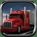 卡车模拟3D Truck Simulator3D