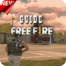 Free Fire Battlegrounds Guide 2018
