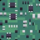 Circuit: Logic Gate Puzzle