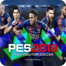 Pes 18 Guide