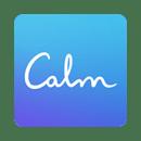 安心睡眠Calm