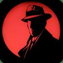 侦探 - 侦探推理社